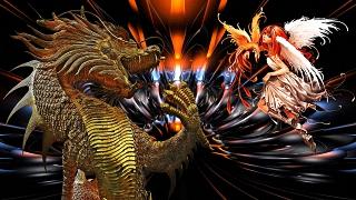 Fantasy bilder engel kostenlos downloaden