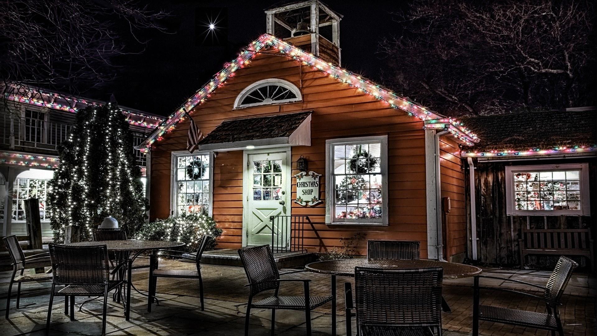 Hübsche Weihnachtsbilder.Die Schönsten Weihnachtsbilder Kostenlos