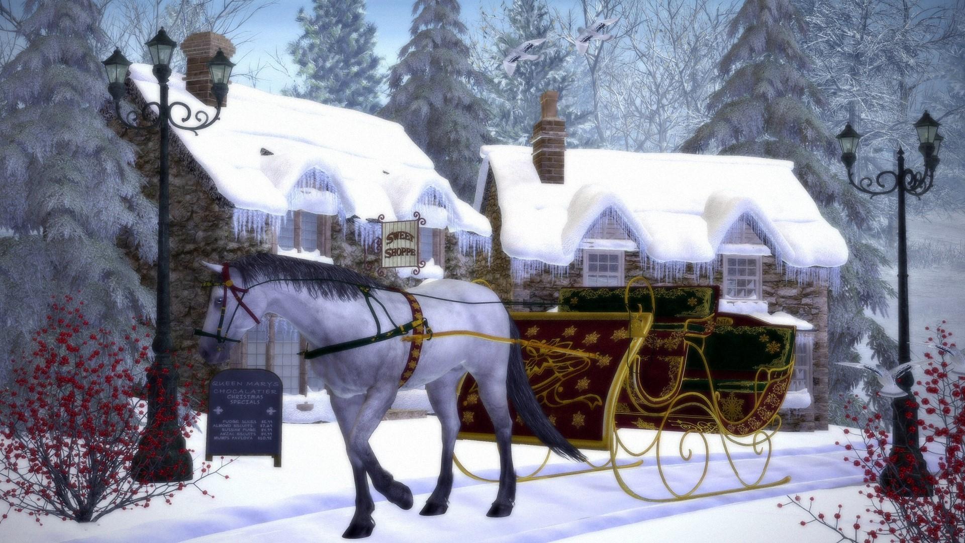 Bilder Weihnachten Download Kostenlos.Weihnachten Wallpaper Kostenlos Download