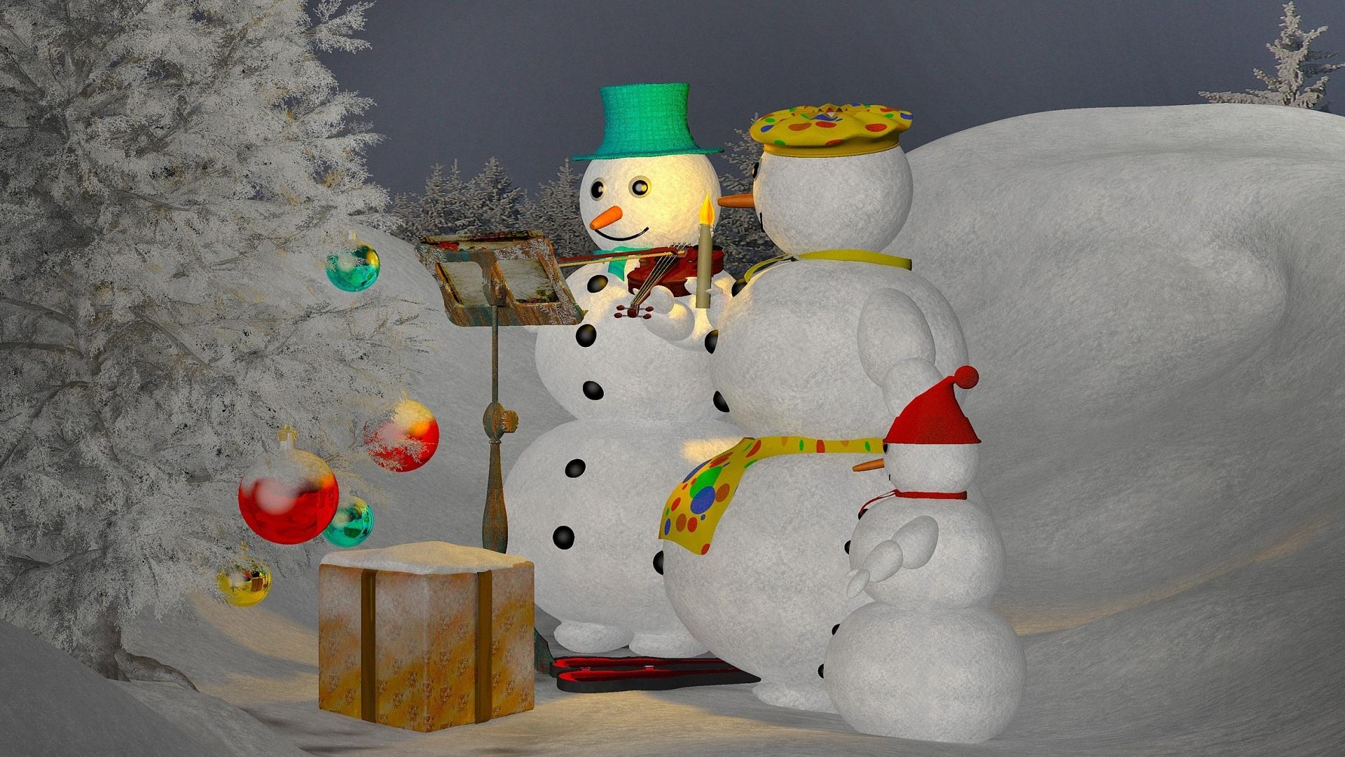 Weihnachtsbilder Desktop Kostenlos.Desktop Hintergrundbilder Kostenlos 1920x1080