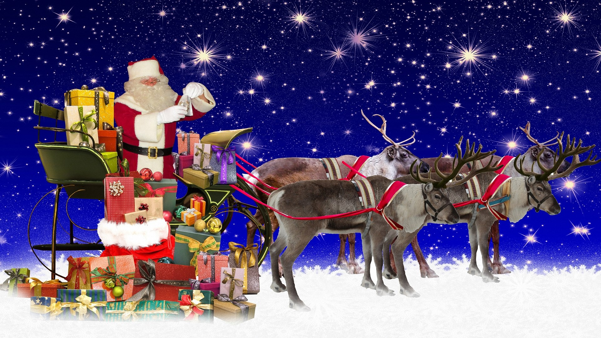 Desktop kostenlos weihnachten hintergrundbilder Weihnachten Weihnachten