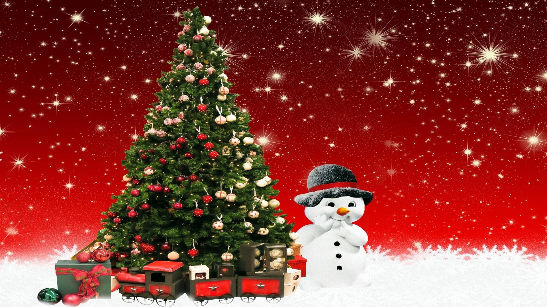 Weihnachtsbilder Für Frauen.Weihnachten Hintergrundbilder 1920x1080