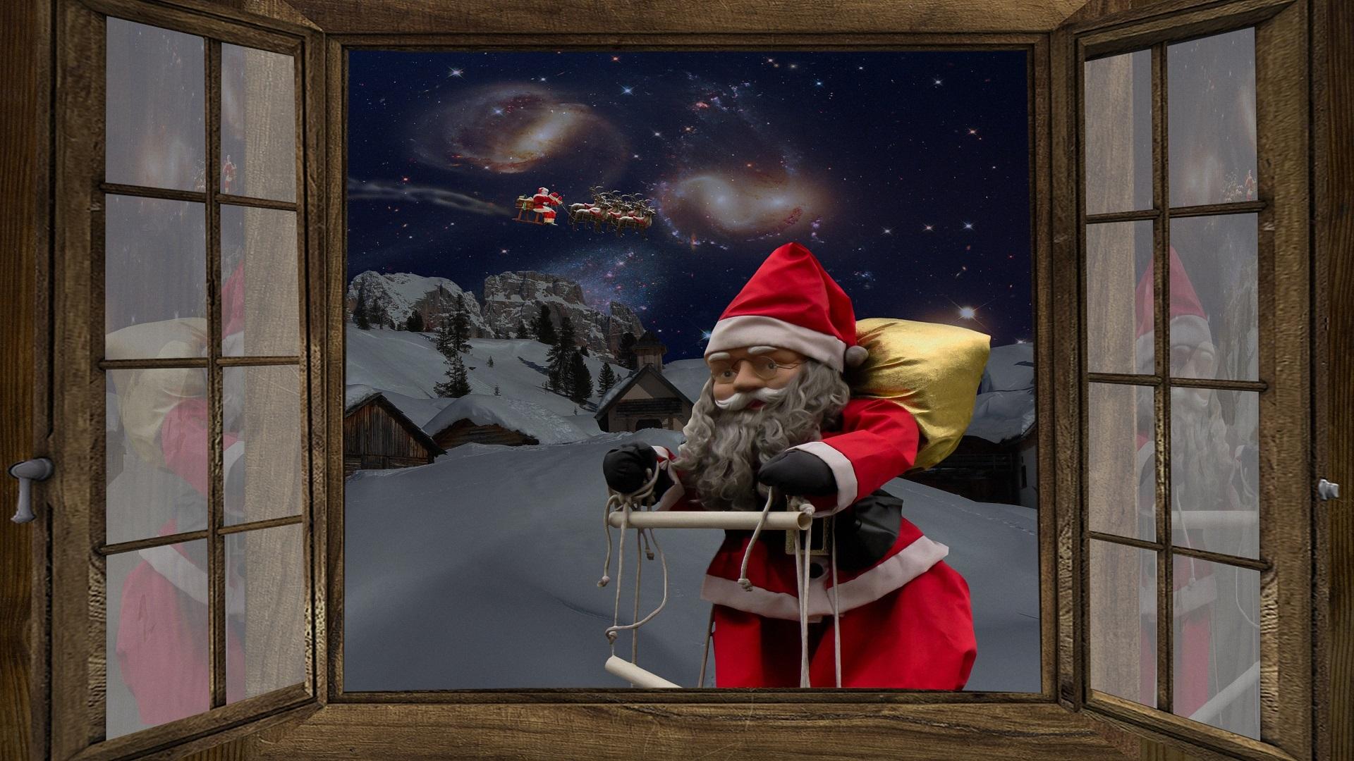 weihnachtsbilder kostenlos herunterladen 1920x1080. Black Bedroom Furniture Sets. Home Design Ideas