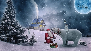 hintergrundbilder weihnachten kostenlos. Black Bedroom Furniture Sets. Home Design Ideas