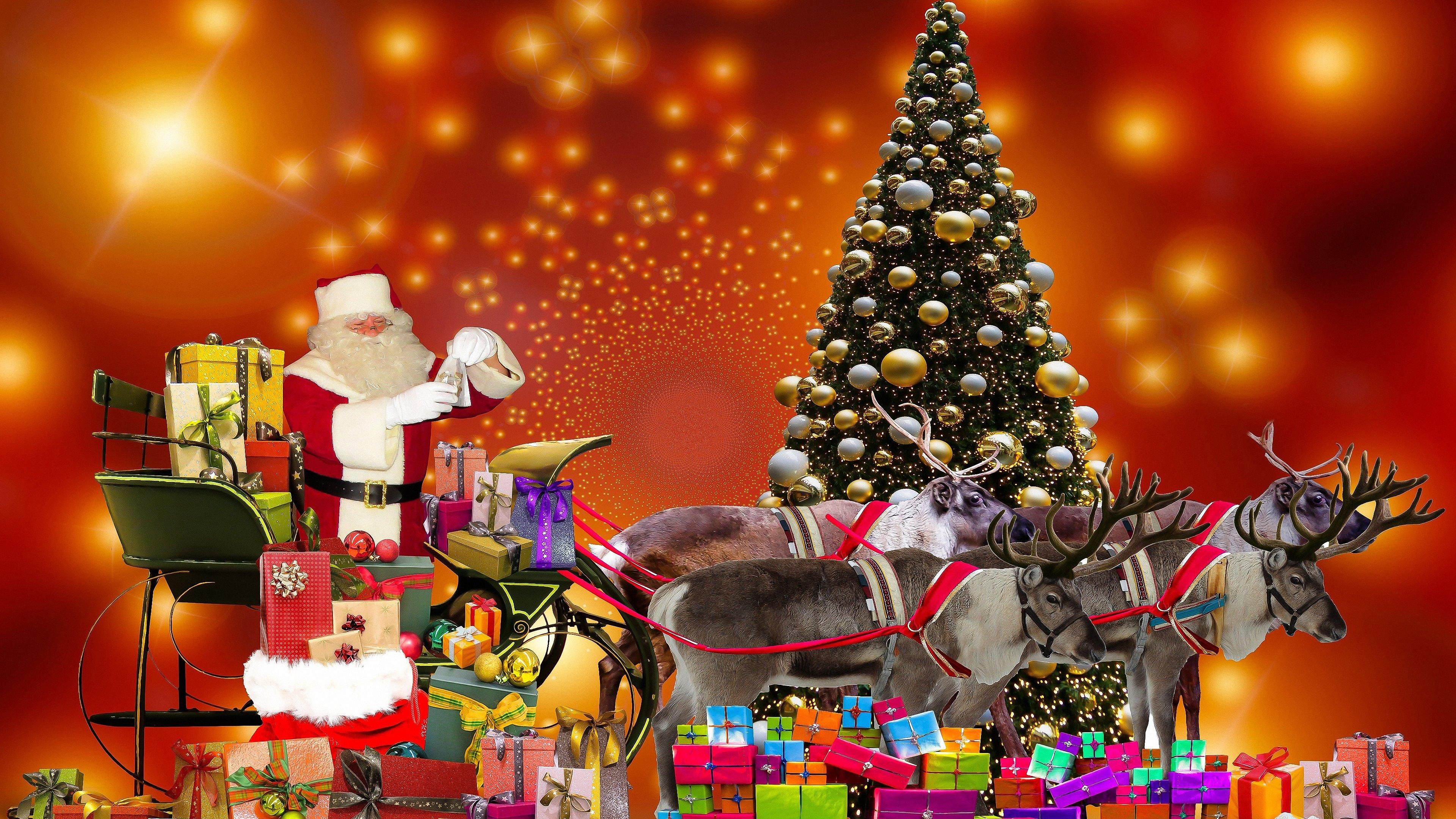 Hintergrundbilder Kostenlos Herunterladen Für Pc Weihnachten